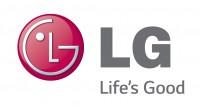 New_Logo_with_tagline_white